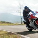 Mejores INTERCOMUNICADORES para MOTO HOMOLOGADOS